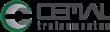 Cemal Treinamentos Logotipo